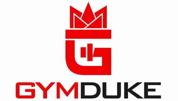 Gymduke Logo